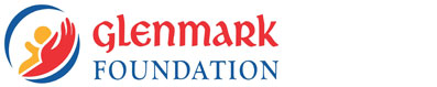 Glenmark Foundation